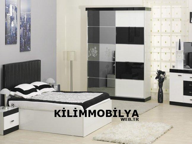 Kilim Mobilya Yatak Odasi Modelleri Ve Fiyatlari